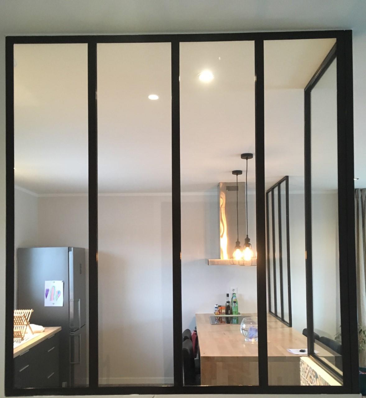 verri re style atelier sur mesure m tallier bordeaux. Black Bedroom Furniture Sets. Home Design Ideas