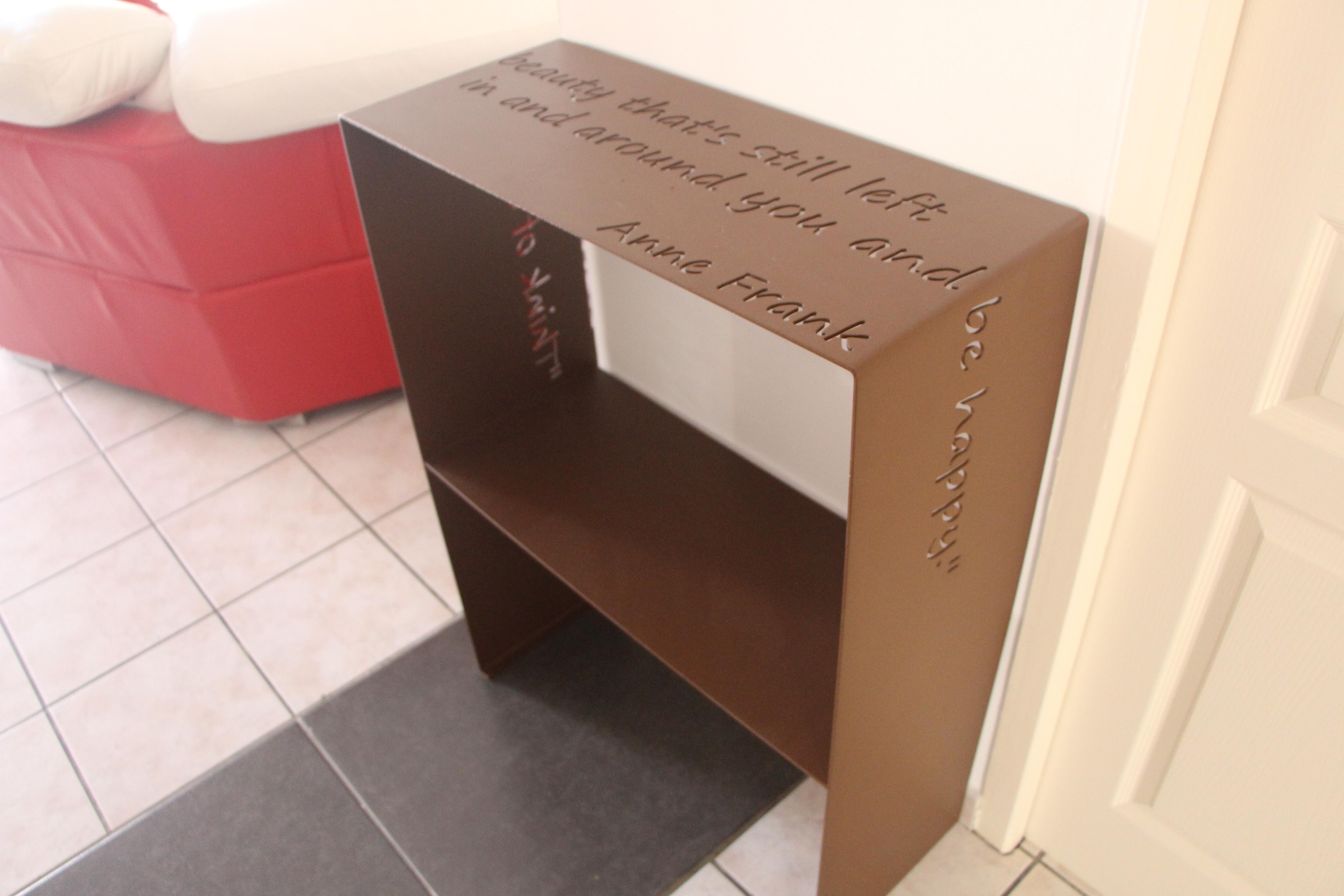 devis en ligne m tallier bordeaux. Black Bedroom Furniture Sets. Home Design Ideas
