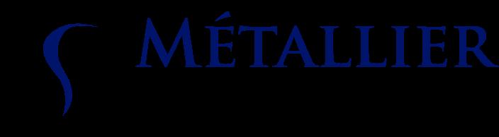 Métallier Bordeaux
